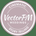 VectorPM